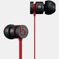 Beats by Dr. Dre 'urBeats' In-Ear ControlTalk Headphones