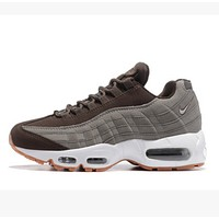 Women Nike Air Max 95 Sneakers Sport Shoes