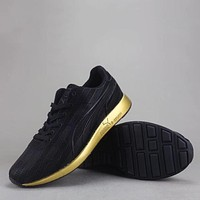 Trendsetter Puma R0615 Wlldemess   Fashion Casual  Sneakers Sport Shoes