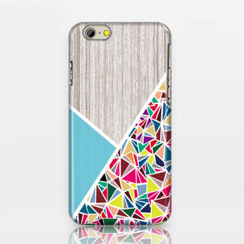 vivid iphone 6 cover,artistic iphone 6 plus case,fashion iphone 5 case,personalized iphone 4s case,idea iphone 5s case,5c case,cool iphone 4 case,samsung Note 2,artistic Note 3 Case,mosaic samsung Note 4 case,art Sony xperia Z3 case,sony Z2 case,fashion