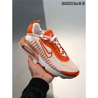Nike Air Max Vapormax 2090 XZS cheap Men's and women's nike shoes