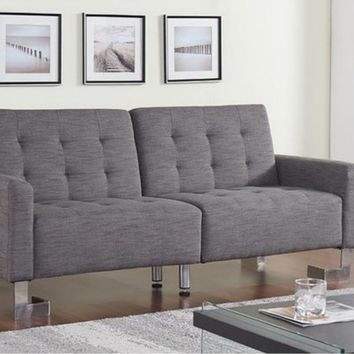 SPEZIA Collection Sofa Bed