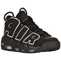Nike Air More Uptempo - Men's at Foot Locker