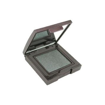 Laura Mercier Sequin Eye Colour Jade