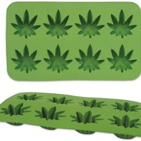 weed ice mold Case of 24