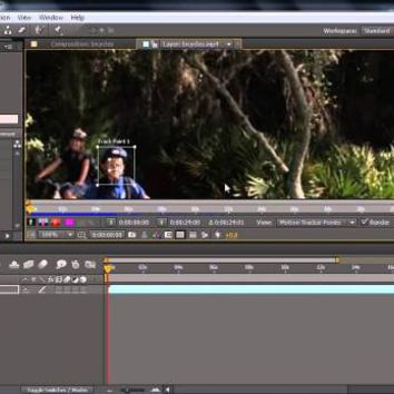 Adobe After Effects CC 2015.2 13.7.1.6 Crack, Serial Key