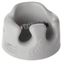 Bumbo Infant Positioning Seat Gray