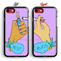 Buy Cigarette Best Friend Phone Cases for iPhone at Redesearch.com