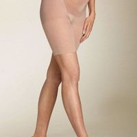 Women's SPANX 'Power Mama' Maternity Power Panties ,
