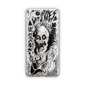 Grimes Pop Punk Google Pixel 3 XL Case | Casefantasy