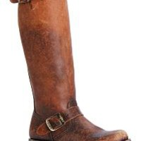 Frye Women's Veronica Slouch Riding Boots - Round Toe - Sheplers