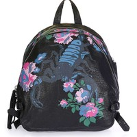 Scorpion Backpack - Topshop