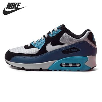 Original New Arrival NIKE AIR MAX 90 men's Running Shoes sneakers