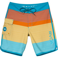 Board Short - Men's