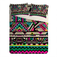 Kris Tate Fiesta 1 Sheet Set Lightweight