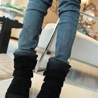 Fashion Slim Classic denim Women Skinny Jeans S/L/M free shipping