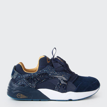 X Atmos Disc Blaze Venus - dress blues