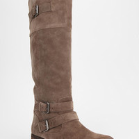 DV By Dolce Vita Tyson Suede Boot