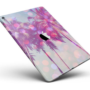 "Hollywood Glamour Full Body Skin for the iPad Pro (12.9"" or 9.7"" available)"