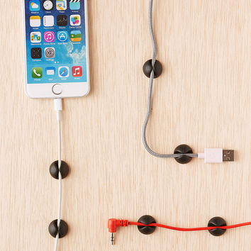 blueLounge Mini Cable Drop Set | Urban Outfitters