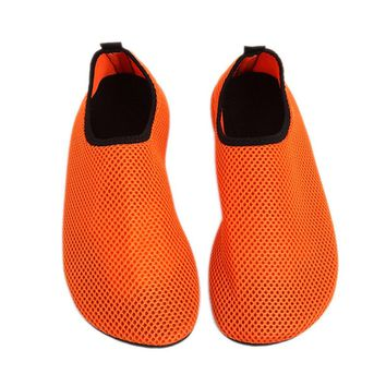 Beach & Swimming Waterproof Shoes