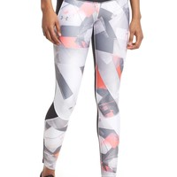 Under Armour Fly Fast HeatGear® Leggings | Nordstrom