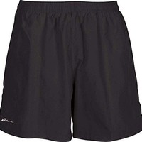 DOLFIN OCEAN WATER SWIM TRUNK SHORT MENS