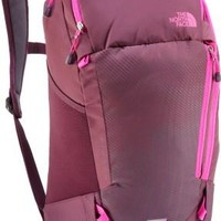The North Face Pinyon Daypack - Women's