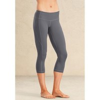 Athleta Revelation Capri Pants