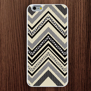 mobile phone case for iphone 6 plus,chevron style iphone 6 case,floral chevron iphone 5s case,black chevron iphone 5c case, Creative iphone 5 case,popular iphone 4s case,art iphone 4 case