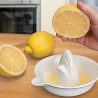 LEMON SHARK JUICER