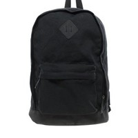 ASOS Backpack
