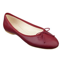 Nine West: Shoes > Flats & Ballerinas > Classica - Casual flat