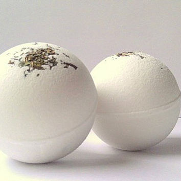 Sinus Aromatherapy Bath Bomb by ZEN-ful, All Natural Peppermint, Bath Bomb All Natural, Essential Oil Bath Bombs, Gift Ideas