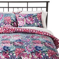 Boho Boutique™ Leilani Comforter Set