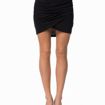 Craving Skirt, NLY Trend
