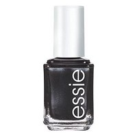 essie Nail Color, Deeps, Over the Edge