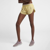 "Nike Elevate Women's 3"" Running Shorts. Nike.com"