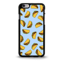Flying Tacos iPhone 5/5s Case