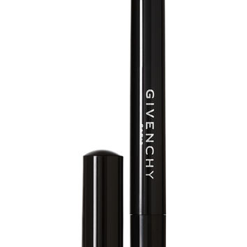 Givenchy Beauty - Teint Couture Concealer - Dentelle Beige No. 02