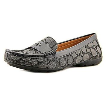 Coach Women's Odette Casual Loafers, Style A01424