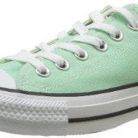 New Converse Women's Chuck Taylor Ox Peppermint Sneakers 11