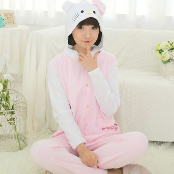 Very Cute Pajamas for your choice! = 4459707652