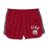 University of Alabama Mesh Campus Short