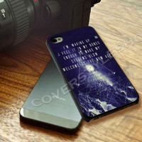 Imagine Dragons Case For iPh one 4/4s, iPhone5/5S/5C, Samsung S3 i9300, Samsung S4 i9500 *coverstyleshop*