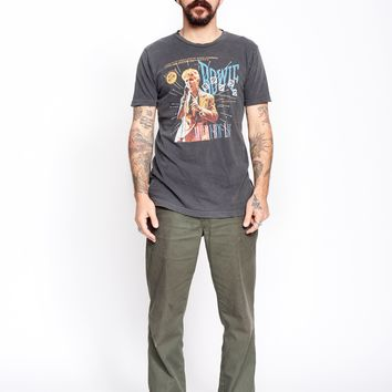 Modern Love David Bowie Men's Tee