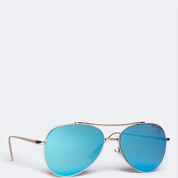 Atlantis Sunglasses