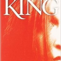 Carrie by King, Stephen published by Pocket Books (2002) Mass Market Paperback