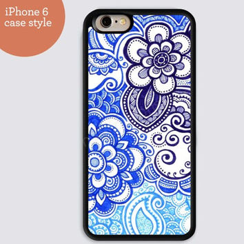 iphone 6 cover,sky blue flowers iphone 6 plus,Feather IPhone 4,4s case,color IPhone 5s,vivid IPhone 5c,IPhone 5 case Waterproof 263