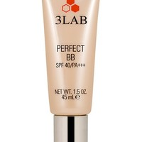 3LAB 'Perfect' BB Cream SPF 40 PA+++